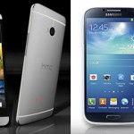 htc-one-vs-samsung-galaxy-s4