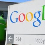 google zarada 1q 2013