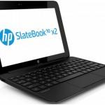 HP najavljuje Slate Book x2 Android tablet sa odvojivom tipkovnicom
