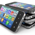 Smartphone kralj tržista