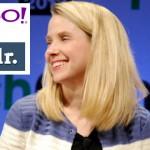 Yahoo kupio Tumblr za 1.1 milijardu dolara, Marissa Mayer obećala da sve ostaje kako je i bilo