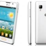 LG najavio ekonomični Optimus L4 II s IPS zaslonom