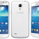 Samsung najavio Galaxy S4 Mini
