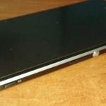 Sony Xperia i1 Honami