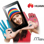 Huawei najavio MediaPad 7 Youth