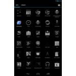 Chromium tim razvija Chrome Remote Desktop aplikaciju za android