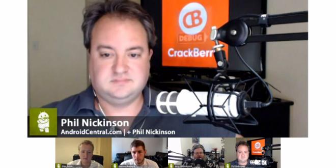 Google+ Hangouts s novim VP8 kodekom za visoko kvalitetni 720p video