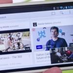 Nova verzija YouTube aplikacije donosi poboljšano korisničko sučelje