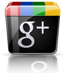 Google Plus update v4.1
