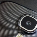 Samsung predstavlja ISOCELL, slikovni senzor za premium mobilne uređaje