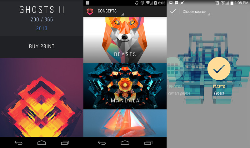 facets-android