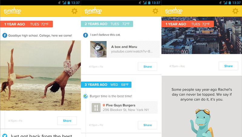 timehop-android