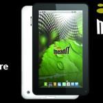"MeanIT Promise Q930 9"" tablet unboxing"
