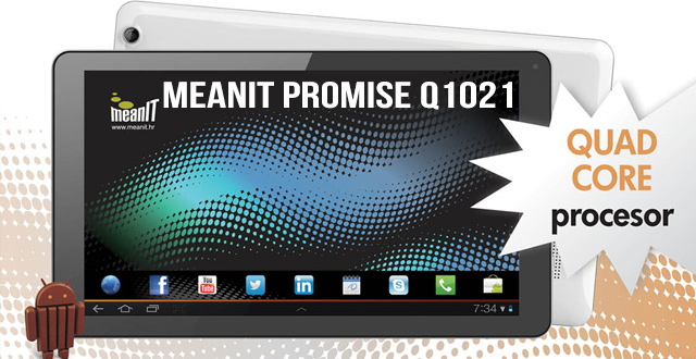 meanit promise q1021 android tablet quad core