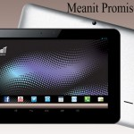 Meanit Promise M920 Tablet