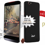 Smartphone MeanIT Promise MQ512 Quad Core