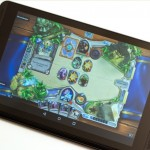 hearthstone-android-hero2