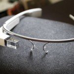 google-glass-full-top