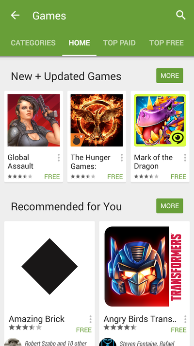 play-store-games-home