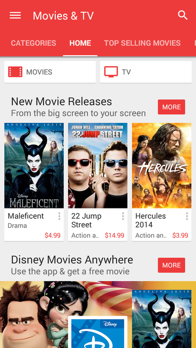 play-store-movies-home