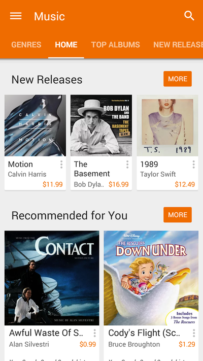 play-store-music-home