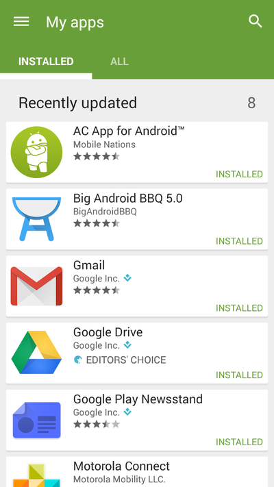 play-store-my-apps-install