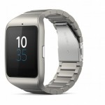 smartwatch3stainless