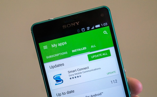 Google_Play_App_updates-1