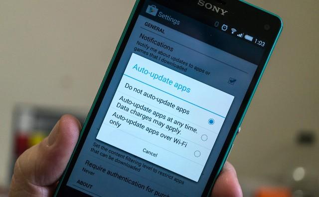 Google_Play_App_updates-2