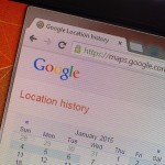 google-location-history-web