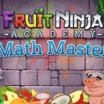 fruit_ninja_math_master