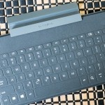 logitech-ultraportable-keyboard-1