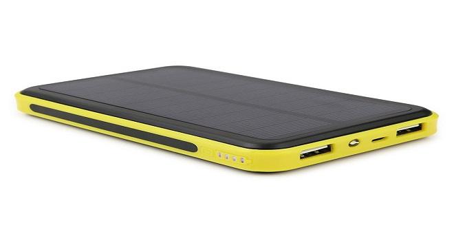 ALLPOWERS-10000mAh-Solar-Panel-Charger-630x630