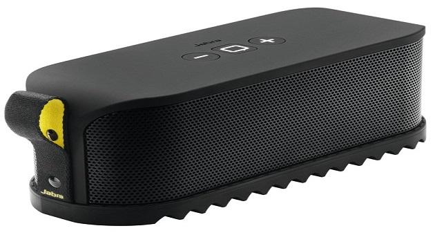 Jabra-SOLEMATE-Wireless-Bluetooth-Speaker-630x533