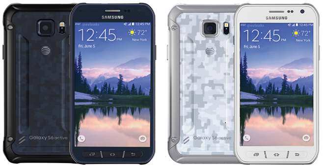 Samsung_Galaxy_S6_Active_Leaked_Press_Image_01-630x343