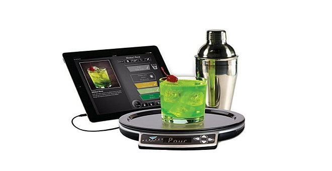 brookstone-perfect-drink-app-controlled-smart-bartending-864x576
