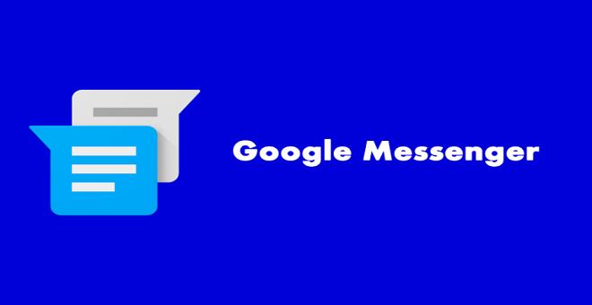 google-messenger.fw_-770x472