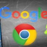 6 najvažnijih vijesti sa Google Nexus Eventa