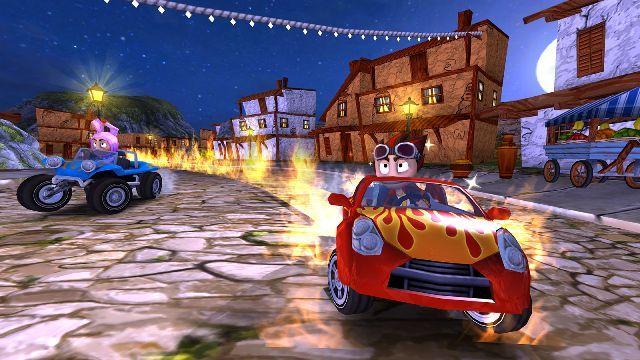 Beach-Buggy-Racing-2