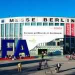 IFA 2015 – najvažnije vijesti s najvećeg europskog sajma elektronike