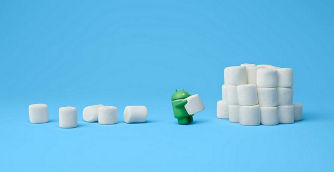 android-marshmellow