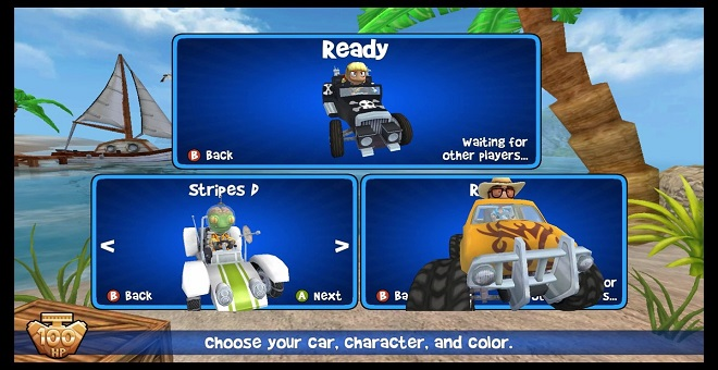 beach-buggy-options
