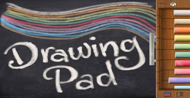 drawing-pad-chalk-1024x768