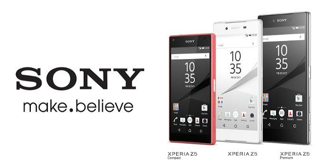 sony-z5-familytn.png