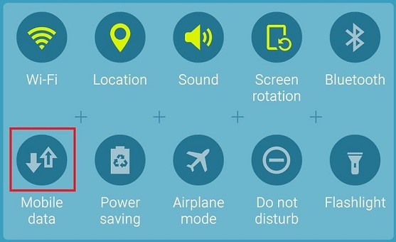AndroidPIT-Galaxy-S6-TouchWiz-Lollipop-mobile-data-toggle-highlight-w782