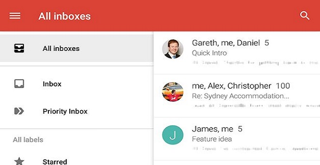 androidpit-gmail-all-inboxes-w628