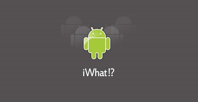 iwhat_desireblog_android_1920x1200_grey