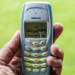 Nokia-3410-1
