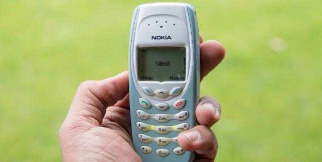 Nokia-3410
