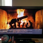 chromecast-fireplace-visualizer